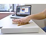 Alternative Medizin, Biopulsar-reflexograph, Reflexologie