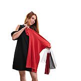 Fashion, Shopping, Shopping, T-shirt