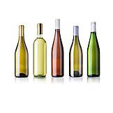 Wine, Wine Bottle, Wine Sites