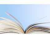 Bildung, Buch, Wissen