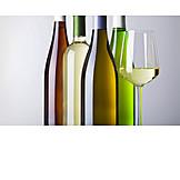 Wine, White Wine, Winetasting, Wine Sites