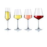 Wine, Alcohol