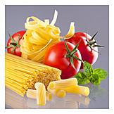 Italian, Ingredient, Pasta