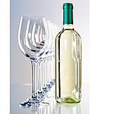 Wine, Winetasting