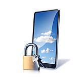 Mobile Phones, Smart Phone, Password