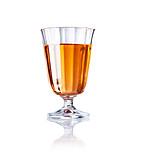 Wein, Spirituose, Aperitif