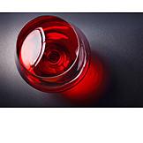 Alcohol, Wine, Red Wine