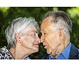 Love, Tenderness, Bonding