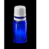 Homöopathie, Alternative Medizin, Globuli