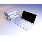 Bildung, Information, Wissen