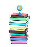 Bildung, Global, Wissen