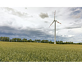 Alternative Energy, Wind, Wind Turbines