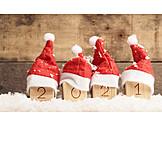 Christmas, 201