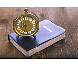 Religion, Geschichte, Bibel