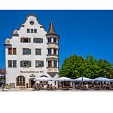 Gasthaus, Kempten