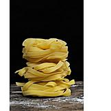 Pasta, Tagliatelle