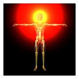 Energy, Human Body, Esoteric, Aura