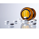 Medizin, Pille, Arzneimittel