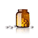 Medicine, Pharmacy, Medicines