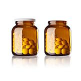 Pill, Pharmacy, Medicines