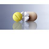 Medicine, Pill, Pharmacy