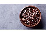 Coffee, Coffee Beans, Caffeine