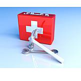 Craft, Plumbing, Emergency, Emergency