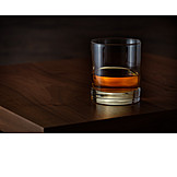 Spirit, Whiskey, Alcohol