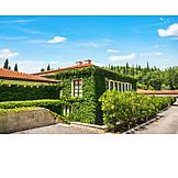 Property, Holiday Villa, Sveti Stefan