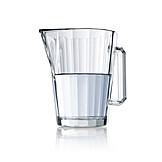 Water, Glass Jug