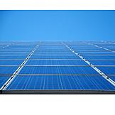 Solar Cells, Photovoltaics, Solar Energy