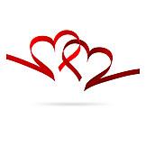Liebe, Heirat, Partnerschaft