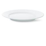 Plate, Tableware