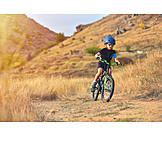 Extreme Sports, Mountain Bike