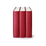 Education, Book, Knowlege