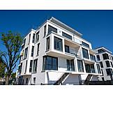 Property, Condo, Apartment