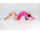 Gymnastics, Gymnastics, Turn Sport
