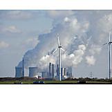 Wind, Energy Generation, Energy Turn