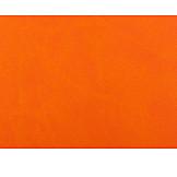 Texture, Orange, Leather