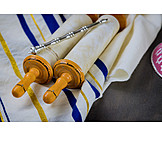 Religion, Judaism, Torah