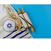 Religion, Judaism, Jewish