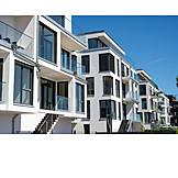 House, Condo, Apartment