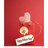Gift, Mothers Day, Happy Mother's Day