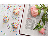 Easter, Easter Egg, Easter Celebration, Bible