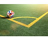 Soccer, World Championchip