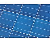 Solar Cells, Solar Energy