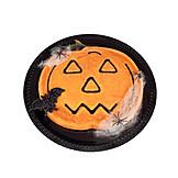 Halloween, Pumpkin Pie