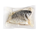 Fish, Durability, Vacuum Packed