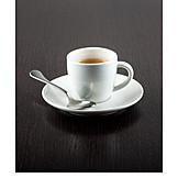 Coffee, Espresso, Espresso