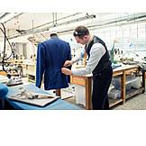 Craft, Dressmakers Model, Pin